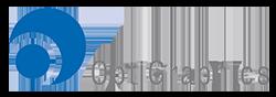 Optigraphics Logo
